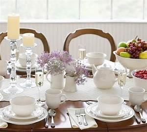 Weisses Porzellan Geschirr : porzellan geschirr die besten reinigungs und pflegetipps ~ Buech-reservation.com Haus und Dekorationen