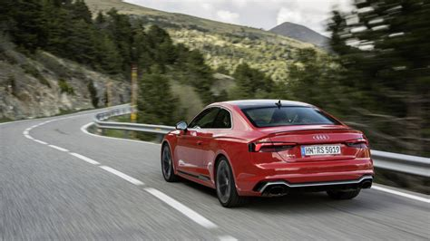 2018 Audi Lineup  New Car Release Date And Review 2018