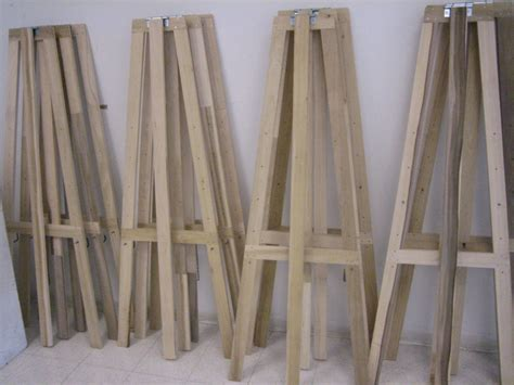 diy plans  wooden easel wooden  rabbit playhouse plans unnaturalcvq