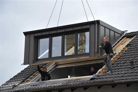 dachgaube mit balkon kosten gaube frankfurt dachgauben gauben gaupen dachgaube kosten