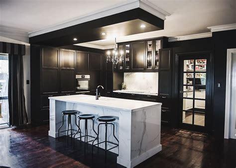 ikea laxarby kitchen  designed   husband