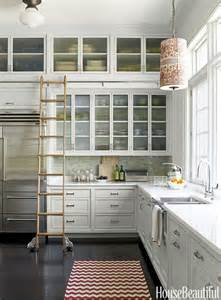 Kitchen Paint Idea Modern Country Style Farrow And Pale Powder Colour Study