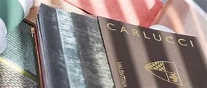 Stoffe Für Den Aussenbereich : stoffe und leder f r ein zeitlos elegante raumausstattung ~ Orissabook.com Haus und Dekorationen