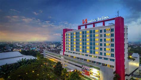 Booking Dan Cek Info Hotel