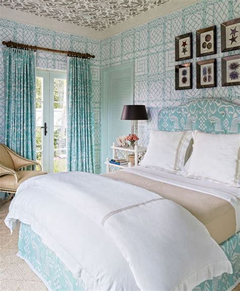 window treatments for windows themed bedrooms fresh ideas to decorate your interior