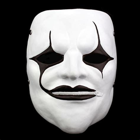 Slipknot Halloween Masks 2015 by Aliexpress Com Buy Slipknot Mask Joey Slipknot Masks