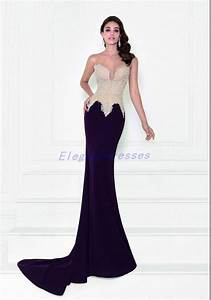 2017 formal evening gowns wedding party dresses spring With wedding party dresses 2017