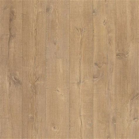 laminate wood flooring made in usa laminate flooring usa made laminate flooring