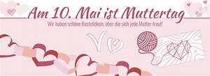 Ideen Zum Muttertag : ideen zum muttertag meine ~ Orissabook.com Haus und Dekorationen