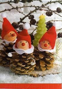 les 25 meilleures idees de la categorie decorations With decoration d un petit jardin 11 boule de neige faire une bataille