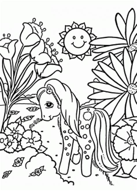 Cute animal coloring pages for kids prinable free cute