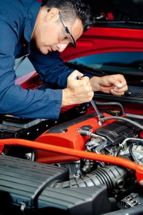 ramos auto repair auto repair orange nj engine repair