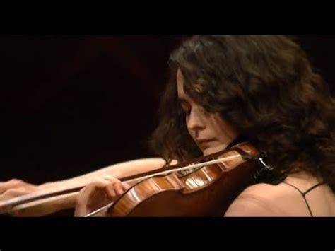 koncert skrzypcowy d moll op 47 jeana sibeliusa skrzypce