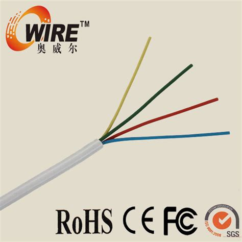 telephone color code top quality multi pair outdoor underground telephone cable