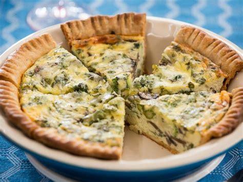 cuisine quiche quiche valerie recipe valerie bertinelli food