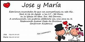 plantillas para invitaciones de boda gratis en español decoraciones para bodas