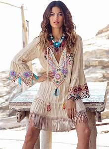 Boho Style Kaufen : 142 besten boho style bilder auf pinterest boho stil feminine mode und hippie boho ~ Orissabook.com Haus und Dekorationen