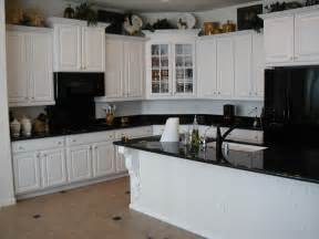 Kitchen Cupboard Furniture Hmh Designs White Kitchen Cabinets Timeless And Transcendent