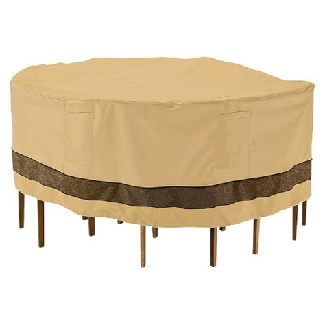 Target Outdoor Furniture Covers patio table chair set cover target