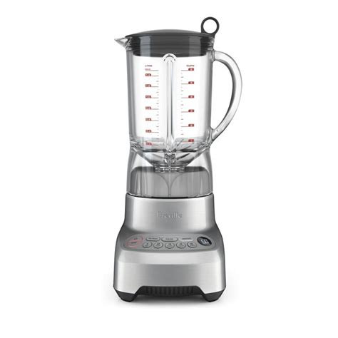 breville country kitchen breville s the hemisphere blender country 1781