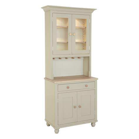 ikea kitchen dresser narrow kitchen hutch inspirations with microwave images decoregrupo