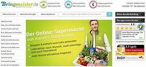 Lebensmittel Online Auf Rechnung : bringmeister liefert lebensmittel auf rechnung und per ~ Themetempest.com Abrechnung