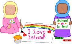islamic craft images ramadan crafts islam