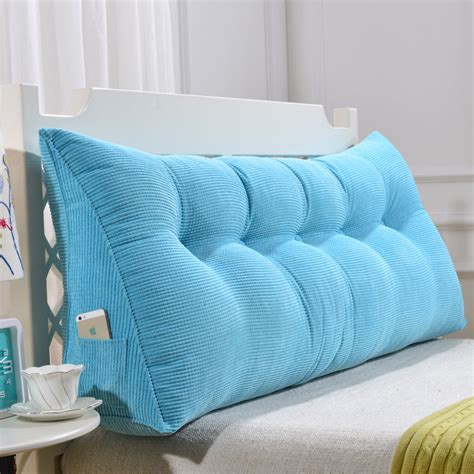 canapé gros coussins gros coussins de canape maison design modanes com