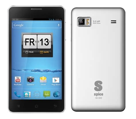 best dual sim android phone best dual sim android phones in india specs features