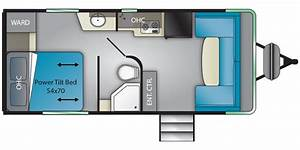 Rv Cable Tv Wiring Diagram V22 Trailer