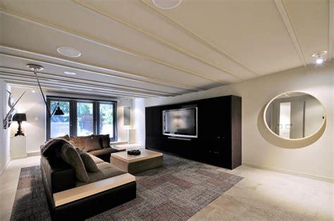 Remodeling Living Room