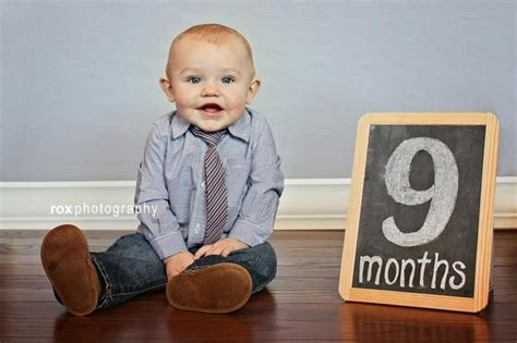 mother  son picture ideas images