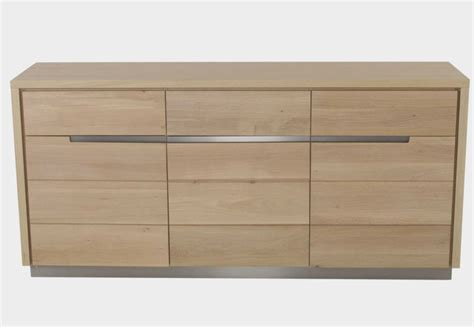 Meuble Rangement Ikea