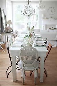 Shabby Chic Blog : easy diy projects for a rustic decorated home betterdecoratingbiblebetterdecoratingbible ~ Eleganceandgraceweddings.com Haus und Dekorationen