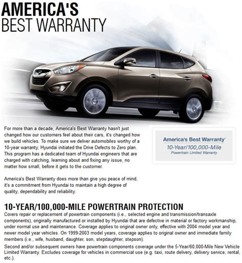 Do Car Manufacturers Give Some Countries Better Warranties