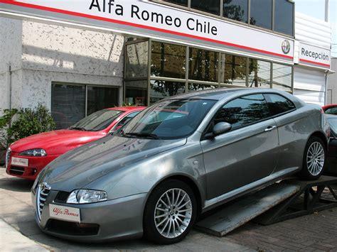 New Alfa Romeo 6c Will Aim To Topple The F-type