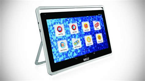 large android tablet fuhu s new kid friendly android tablets are so that
