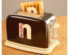 Tostapane Nutella by 42 Fantastiche Immagini Su Tostapane Toaster Kitchen