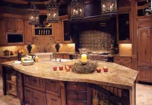 Kitchen Island Lighting Design Ultimate Kitchen Island Forged Pendant Lights Kit3303 Custom Doors Carved Doors