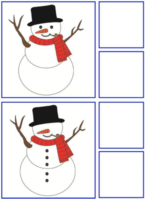 librairie interactive le bonhomme de neige incomplet 916 | 6e3e5017c3f4f02c2f7954f65b36e23e