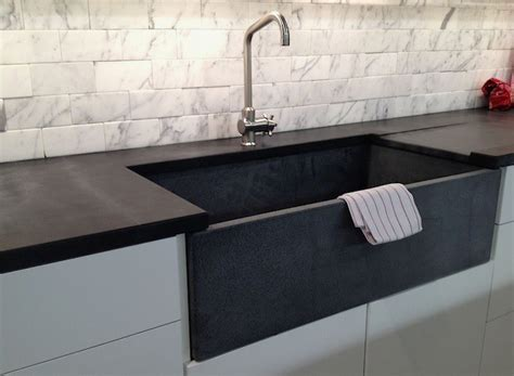 Soapstone Countertops Price by Best 25 Soapstone Countertops Cost Ideas On
