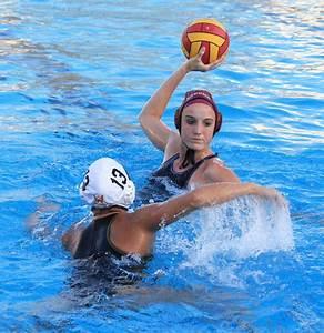 Laguna Beach Local News LBHS Polo Star Signs With Stanford ...