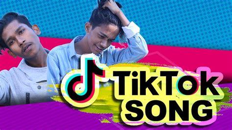 tik tok parody song | bangla TikTok Music video | Bangla # ...
