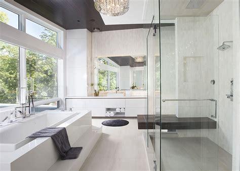 master bathroom ideas residential interior design