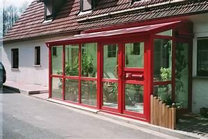 Kosten Wintergarten 20qm : eingangsbereich ~ Sanjose-hotels-ca.com Haus und Dekorationen