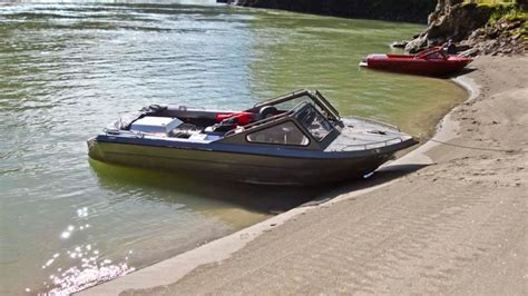 Used Boat Parts Bc by Ali Craft Jet Boats For Sale In Bc And Alberta