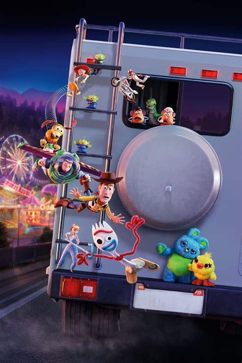 toy story   full    cinefox