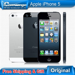iphone 5 price unlocked factory unlocked apple iphone 5 original cell phone ios 6