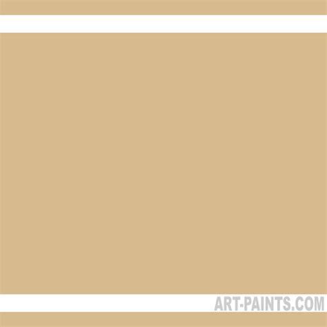 soft gold fabric acrylic paints 4644 soft gold paint
