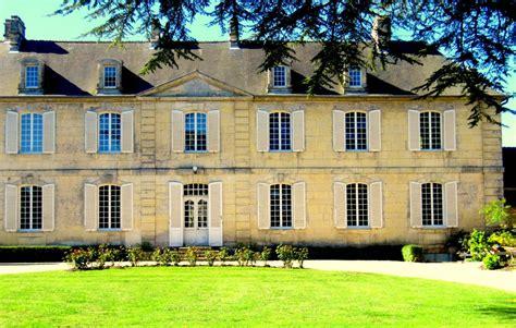 chambres d hotes bayeux et environs chambres d 39 hôtes entre caen et bayeux château les cèdres
